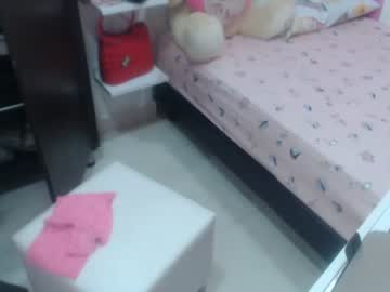 [10-12-19] emmagirl11 video with toys from Chaturbate.com