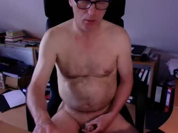 [20-06-19] amor2200 chaturbate video with dildo