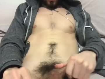 [20-01-21] cockerspaniard81 record video with toys from Chaturbate