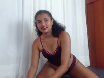 [15-07-19] jenny_girll public show video from Chaturbate.com