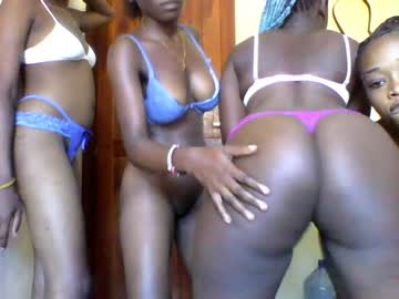 blac_beauties