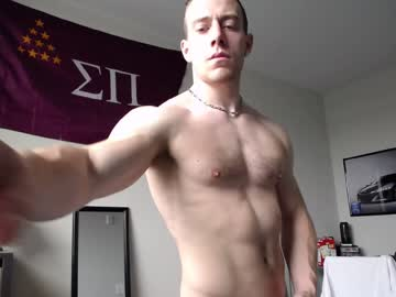 [04-04-19] collegeboy_56 private from Chaturbate.com