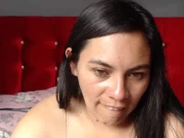 [11-07-19] lupitahot_26 record show with cum from Chaturbate