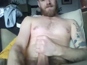 [11-04-21] mitymouse86 record video from Chaturbate