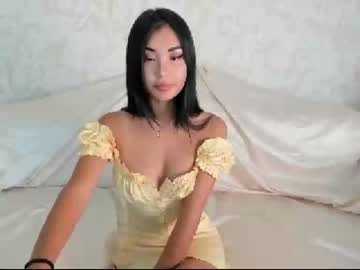 [19-08-19] monica_liz chaturbate private webcam