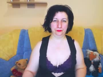 13-12-18   sweet__suzy blowjob show from Chaturbate