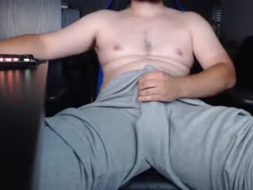[05-09-21] cfl990 cam video from Chaturbate.com