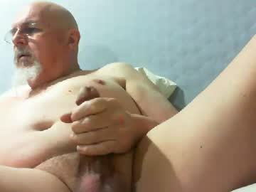 [26-05-19] il2wmc2 show with toys from Chaturbate