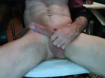 [16-03-20] lucky_52 private sex video