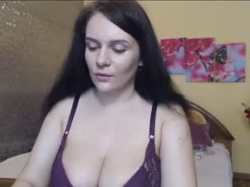 [04-06-20] viktoriahott private show from Chaturbate.com