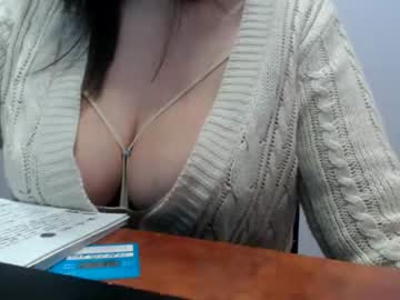 [24-02-21] linaopti chaturbate webcam video