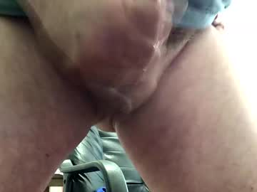 [04-06-19] nymale4fun public webcam from Chaturbate.com