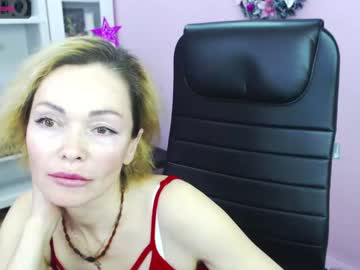 [17-01-21] angelinamiley record blowjob show