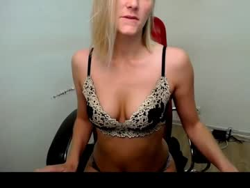 [15-07-20] blondeekiki video with toys
