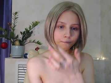 [26-12-19] miasunnyy record webcam show from Chaturbate