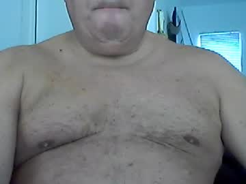 [27-10-20] opn_mind_ny6c premium show video from Chaturbate
