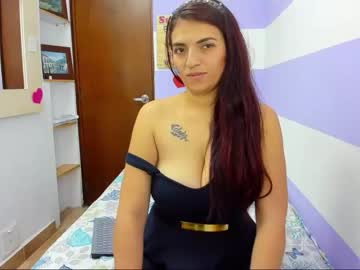 [02-03-21] ross_ann premium show from Chaturbate