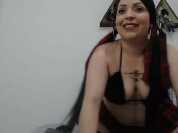 [02-06-20] candy_ferrer video with toys from Chaturbate
