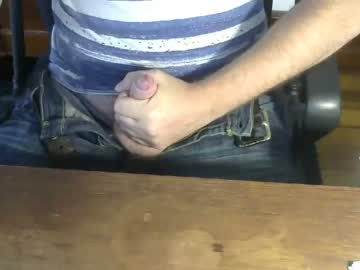 [02-03-20] geelongguy chaturbate private record