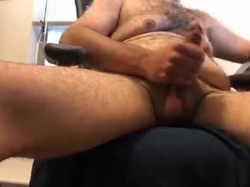 [10-08-19] hornycock152 video