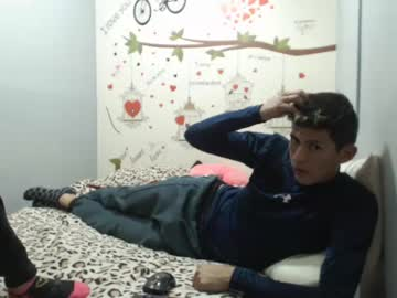 [22-04-19] k_42 private show video from Chaturbate