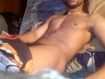[04-11-20] mikedicky private XXX show from Chaturbate