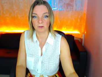 [17-10-19] regan_lovely video with dildo from Chaturbate.com