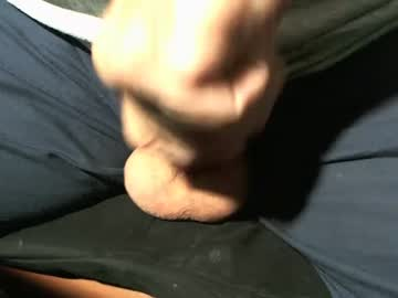 [15-11-19] totalperv69 chaturbate private