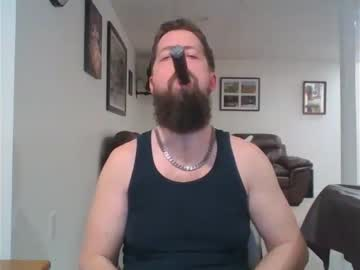 [05-05-19] mmazsnake record webcam show from Chaturbate