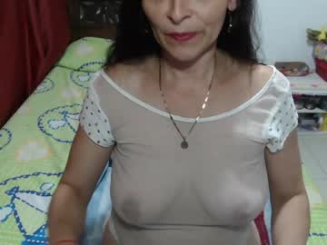 [02-09-21] louisa_94 cam show from Chaturbate