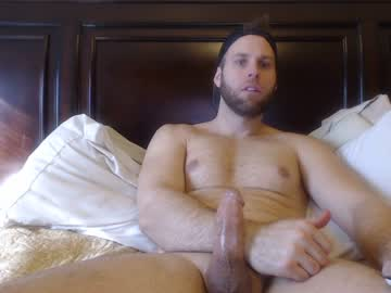 [19-02-20] rj_smith record video with toys