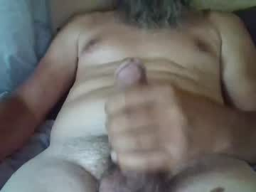 [29-07-20] shaggersize show with cum from Chaturbate.com