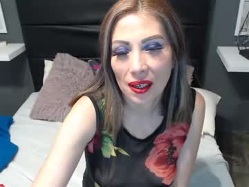 [26-01-21] elisa_rose_ private sex show from Chaturbate