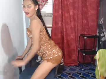 [23-05-19] jasminlovexx private from Chaturbate