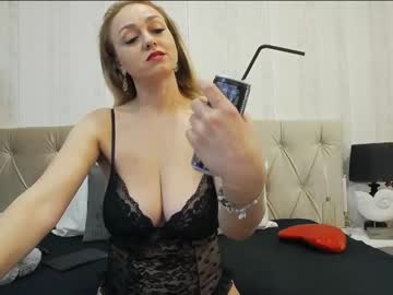 [02-08-21] ladyjeen private sex video from Chaturbate