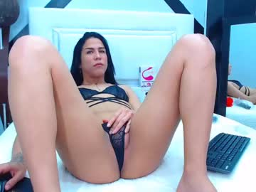 [05-03-21] viky_naughty_ show with cum from Chaturbate.com