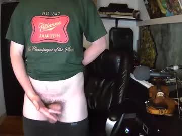 fat_bucket