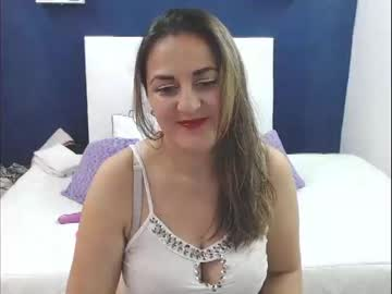 [13-05-19] angel_whitte record blowjob video from Chaturbate.com