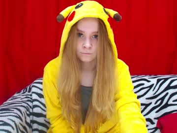 [23-05-19] cutewendy_ chaturbate private show video