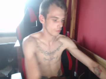 [25-07-19] europe_romeo public show video from Chaturbate