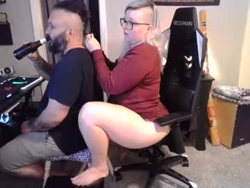 [30-05-20] jellyfantassy public webcam video from Chaturbate