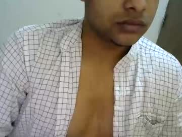 [21-01-21] saltypiee record premium show video from Chaturbate.com