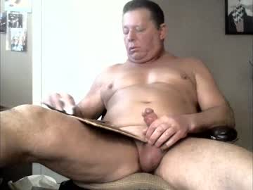 [23-02-20] cuminside42 record public show video from Chaturbate