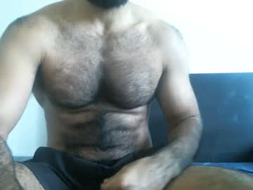 [20-04-20] mehandes chaturbate record
