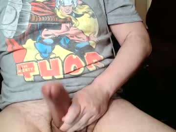 [27-02-21] seekingfun38 webcam video