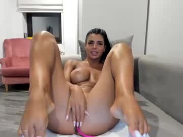 [02-07-21] sexxyashelee88 video from Chaturbate