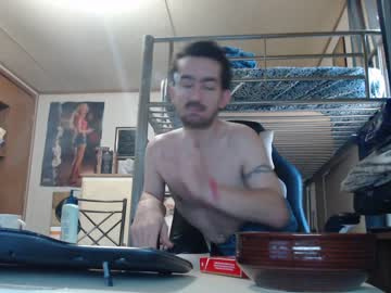 [13-02-20] doublexl100 show with toys from Chaturbate