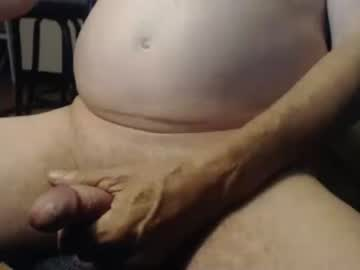 [23-10-20] shobud cam video from Chaturbate.com