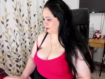 [06-03-21] sweetcharlotte77 chaturbate