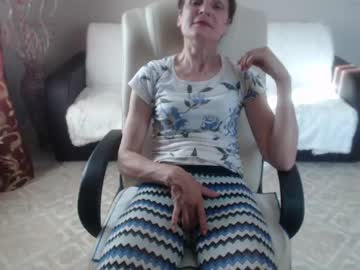 [06-05-20] prretty_irrma_mm_yess chaturbate nude